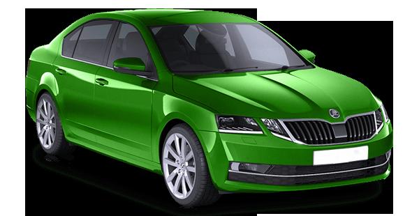 Займ денег под залог автомобиля с правом пользования в Воронеже 2019.